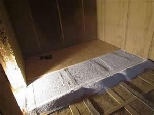 Vinylboden Auf Osb Platten : fermacell platten verlegen trendy bei einer von kpa besteht hohe die einstufung in die b nach ~ Whattoseeinmadrid.com Haus und Dekorationen