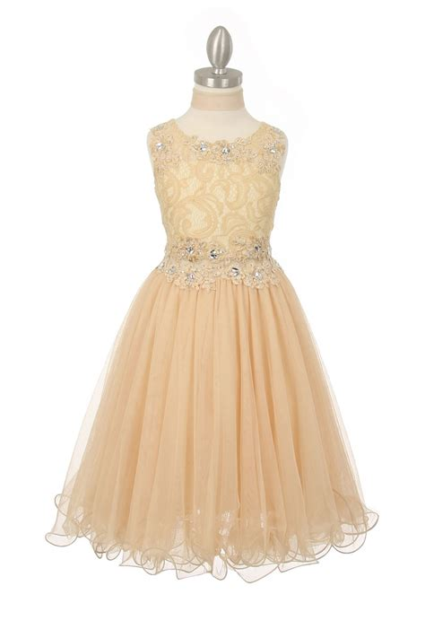 fancy dresses  girls