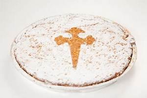 Tapas Rezepte für spanische Kuchen und Torten