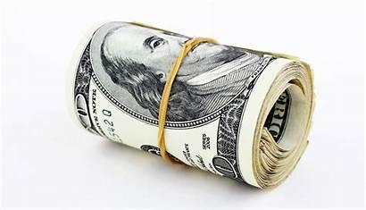 Money Roll Punish Pimps Prostitutes Dollar Dollars