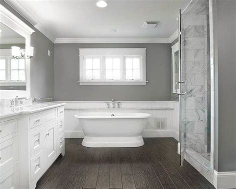 color scheme master bath for the home