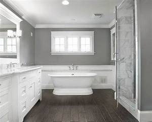 Color scheme master bath for the home pinterest for Master bathroom color schemes