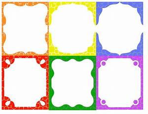 printable name tag templates for kids diy gifts With free name tag templates for kids
