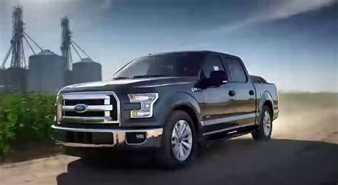Ford F 150 Recalls by Recalls On Ford F150 06
