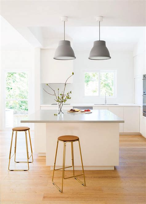 unique kitchen pendant lights   buy