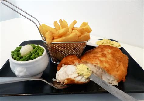 pate fish and chips pate fish and chips biere 28 images pate a fish and chips recette 17 meilleures id 233 es