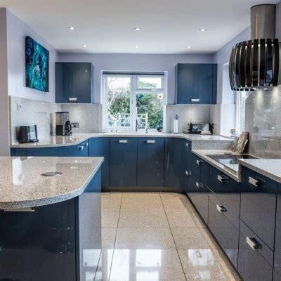 kitchen cabinet design trends   kbsa