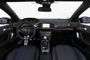 308 Gt Line Interieur : peugeot 308 gt gant de velours automobile ~ Medecine-chirurgie-esthetiques.com Avis de Voitures