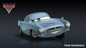Mc Automobile : new cars 2 characters get some images descriptions ~ Gottalentnigeria.com Avis de Voitures