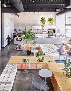 bubbles tea juicy  tim lai architect  work retail design commercial interiors