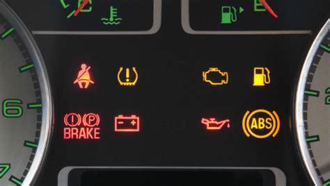 quiz       lights   dashboard
