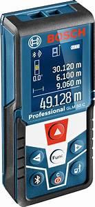 Bosch Professional Glm 50 C : glm 50 c professional laser measure bosch ~ Eleganceandgraceweddings.com Haus und Dekorationen