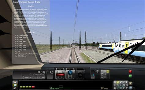 railworks  train simulator  deluxe pack review