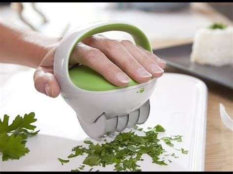Kitchen Gadgets 20 by 10 Best Kitchen Gadgets On 20 Food
