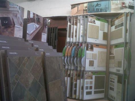 ceramic tile porcelain tile buffalo new york