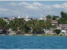 Cruises To Jacmel, Haiti Jacmel Cruise Ship Arrivals
