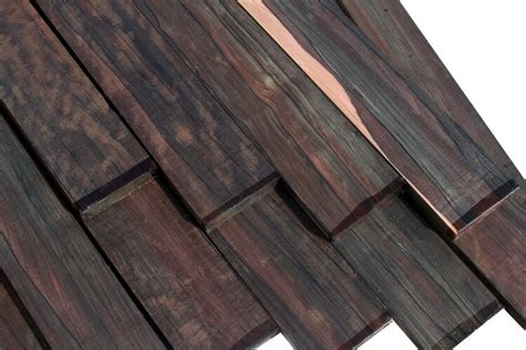 Most Expensive Wood In The World 2018 Choose Best Wood