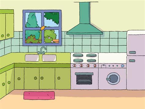 l énergie à la cuisine l 39 univers de t 39 choupi