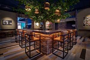 Bar Aus Holz : holz wand verkleidung rustikal 3d bs holzdesign ~ Eleganceandgraceweddings.com Haus und Dekorationen
