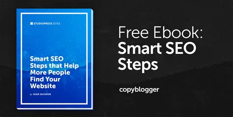 Seo Steps by Boost Your Search Engine Visibility With Our Free Smart
