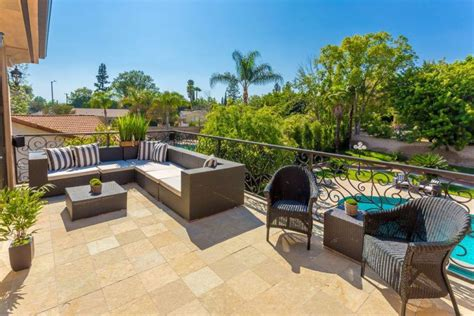Zendaya Bought A .4 Million Home In Los Angeles