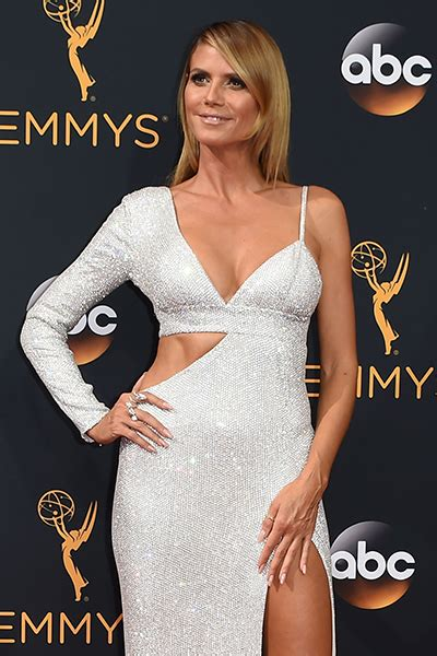 All The Top Looks From Emmy Awards Kit