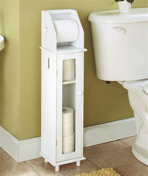 modern furniture style black toilet tissue paper roll