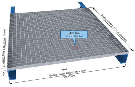 standard walkway width standard walkway width 28 images osha standards for pedestrian walkway width ehow share