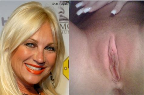 Linda Hogan Nue Photos Et Vidéos De Linda Hogan Nue Sex