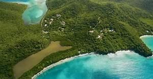 1 Acre of Land for Sale, Maho Bay, St John, US Virgin ...