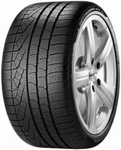 Bridgestone 255 35 19 : tires bridgestone blizzak lm60 255 35r19 96h ~ Jslefanu.com Haus und Dekorationen