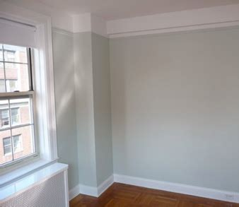 home school repaint your living room paint colors