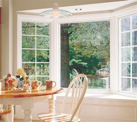 pella  series wood windows window replacement price guide