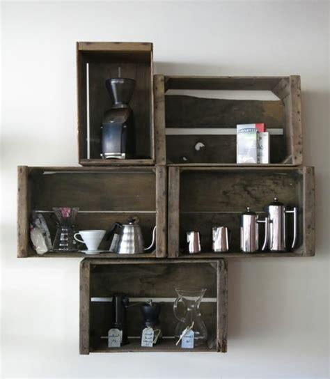 fabriquer sa cuisine en bois fabriquer sa cuisine lot central en palette u ides diy