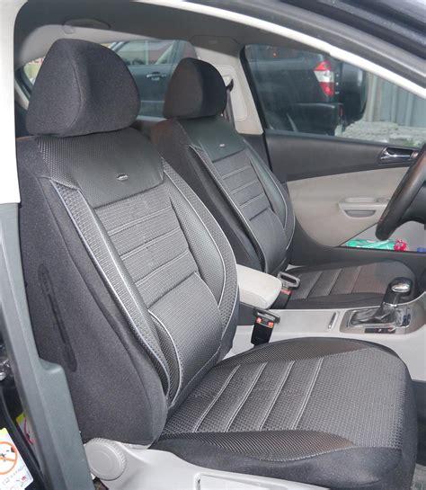 protecteur de siege de voiture housses de siège protecteur pour hyundai accent iv no3