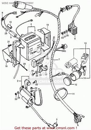 1971 Honda Ct90 Wiring Diagram 26761 Archivolepe Es