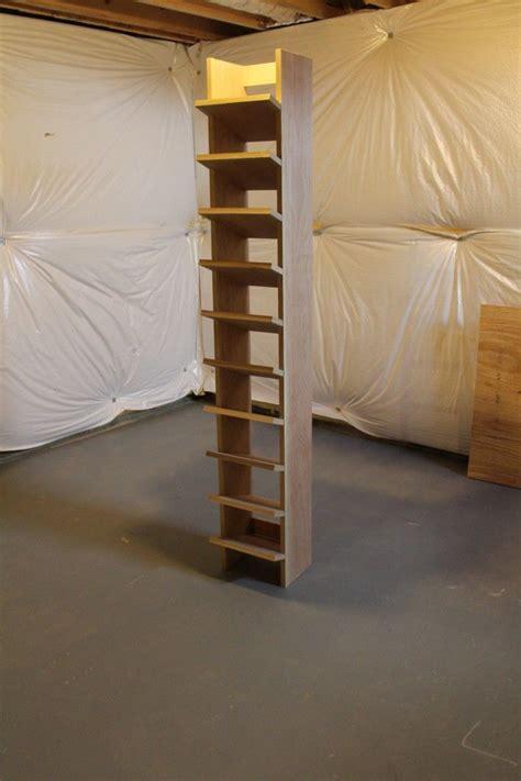 Kitchen Storage Plans
