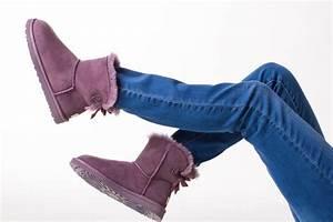 Gewährleistung Ohne Rechnung : wo ugg boots auf rechnung online kaufen bestellen ~ Themetempest.com Abrechnung