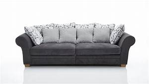 Landhausstil Couch : klassische sofas im landhausstil sofas im landhausstil ~ Pilothousefishingboats.com Haus und Dekorationen