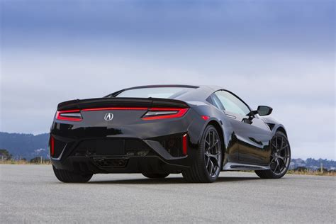 New Acura Nsx For Sale by 2017 Acura Nsx Already For Sale On Craigslist Sort Of