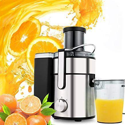 juicer juicers machine juice