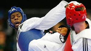 I am better than Cook, says Muhammad   Olympics   The Times