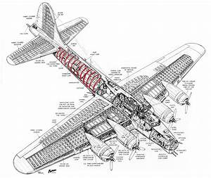 Fuselage Structures Need To Be Implemented   Warthunder