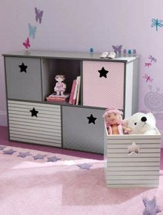 Rideaux Chambre Bebe Ikea by 1000 Images About Chambre Pour B 233 B 233 On Pinterest Bebe