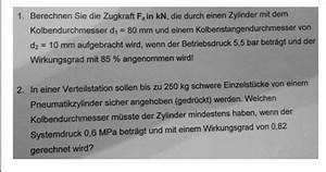 Auflagerreaktion Berechnen : kolbenkr fte kolbenkr fte zugkraft berechnen ~ Themetempest.com Abrechnung