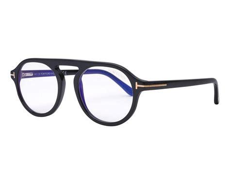 tom ford brillen tom ford brille tf 5534 b 001