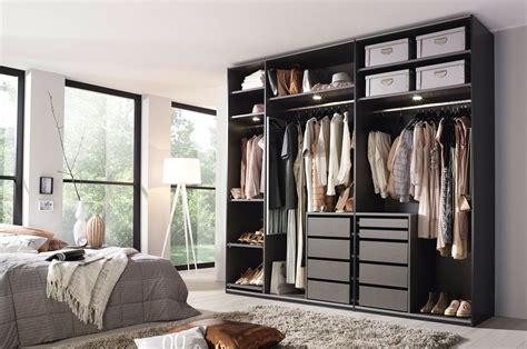 Ikea Schrank Pax Türen by Kleiderschrank System Shop Bestseller Shop F 252 R M 246 Bel Und