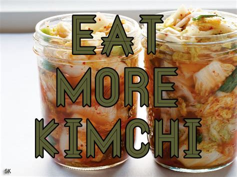 kimchi    love story alaska public media