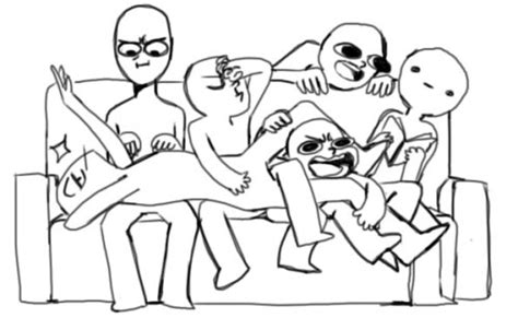 tumblr meme templates draw your squad meme tumblr
