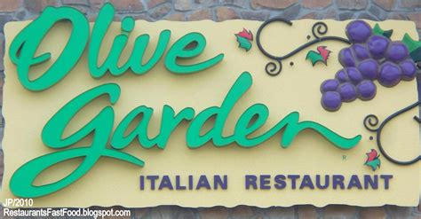 olive garden flagler miami florida dade county south hotel restaurant